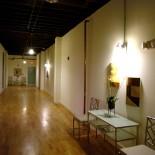 hallway horizontal